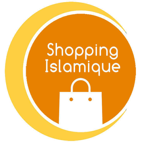 Shopping Islamique